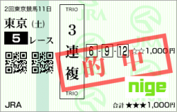 20140531_東京6R_n