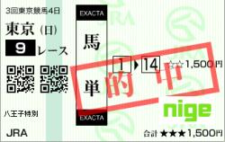 20140615_八王子特別