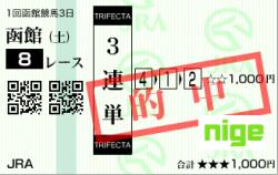 20140621_函館8R_n