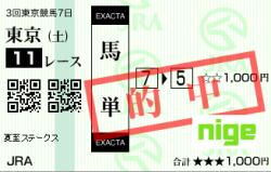 20140628_夏至S_n