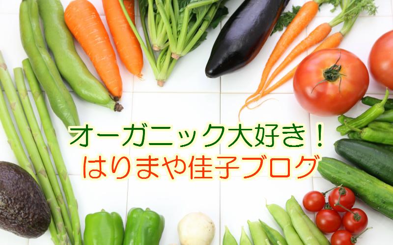 0c29d2304d1ed http   g-veggie.com blog