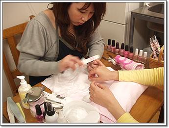9月のスマイリーマム親子イベント