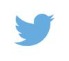Twitter100.jpg