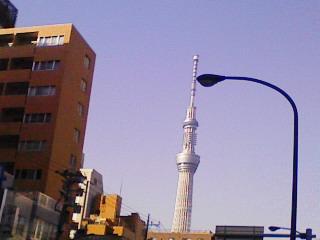 NEC_3235.jpg