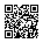 web shop [QR]