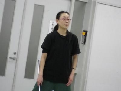 西遊記キャスト14/15『横内亜弓...