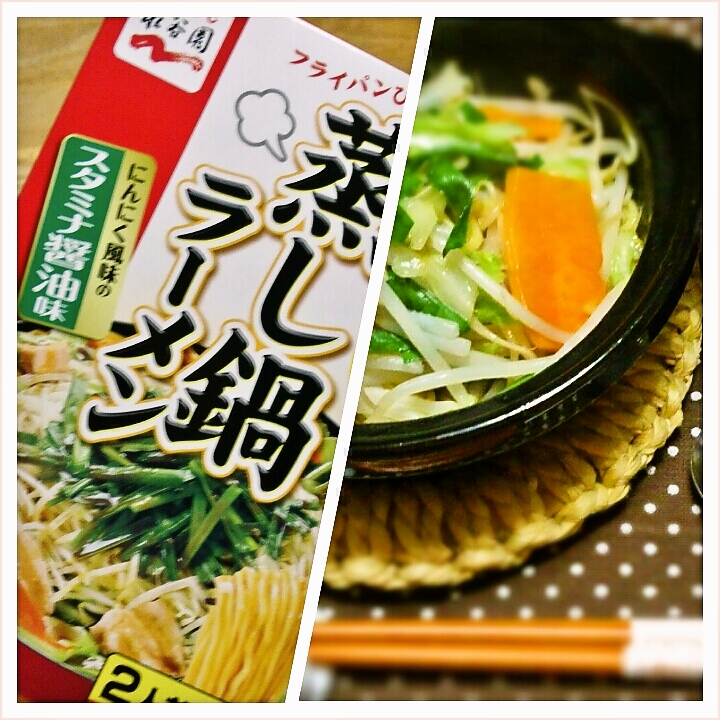 foodpic3470756.jpg