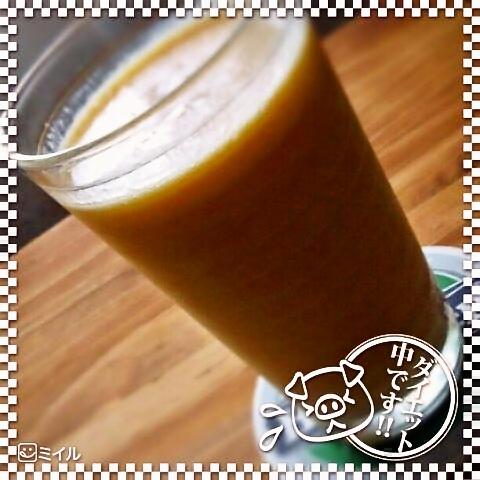 foodpic3640912.jpg