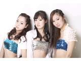 IMG_55680001.jpg