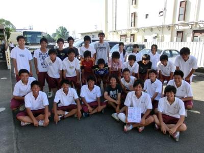 浜松北高校サッカー部 | itabaへ...