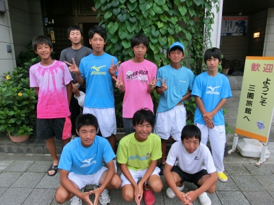 2012_0819色紙0001.JPG