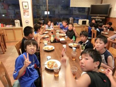 2012_0819色紙0005.JPG