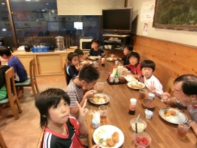 2012_0819色紙0006.JPG