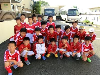 2012_0819色紙0012.JPG