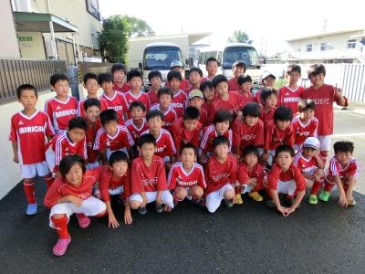 2012_0819色紙0014.JPG