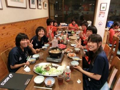 2012_0821色紙0001.JPG