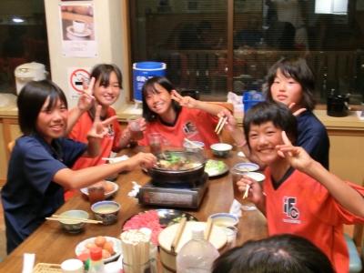 2012_0821色紙0004.JPG