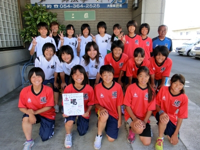 2012_0821色紙0009.JPG
