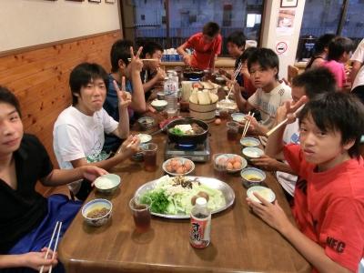 2012_0826色紙0002.JPG