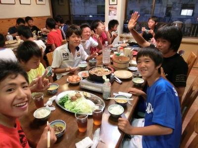 2012_0826色紙0004.JPG