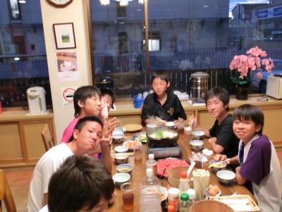 2012_0826色紙0005.JPG
