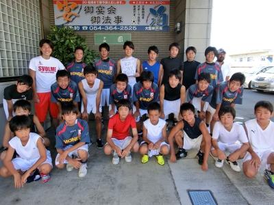 2012_0826色紙0007.JPG