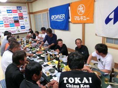 2012_0909色紙0008.JPG