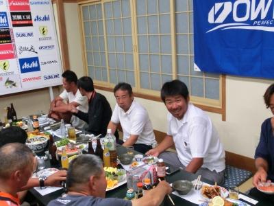2012_0909色紙0009.JPG