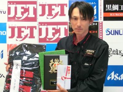 2012_0911色紙0009.JPG