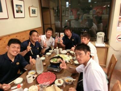 2012_0922色紙0004.JPG