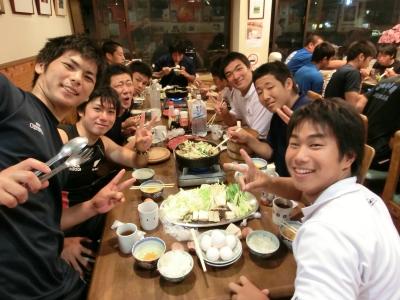 2012_0922色紙0005.JPG