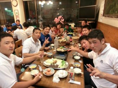 2012_0922色紙0008.JPG