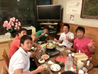 2012_0922色紙0009.JPG