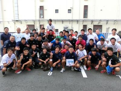 2012_0922色紙0012.JPG