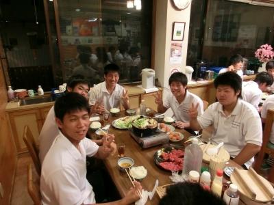 2012_1008色紙0005.JPG