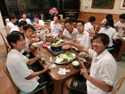2012_1008色紙0006.JPG