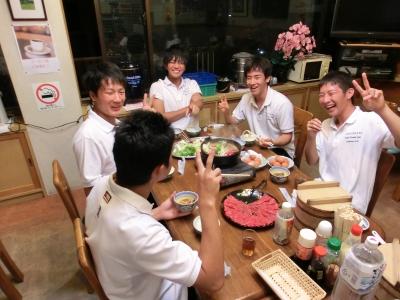 2012_1008色紙0007.JPG