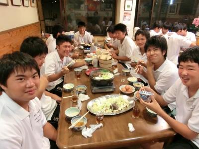 2012_1008色紙0008.JPG