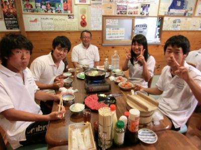 2012_1008色紙0009.JPG