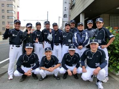 2012_1014色紙0010.JPG