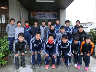 2012_1111色紙0008.JPG