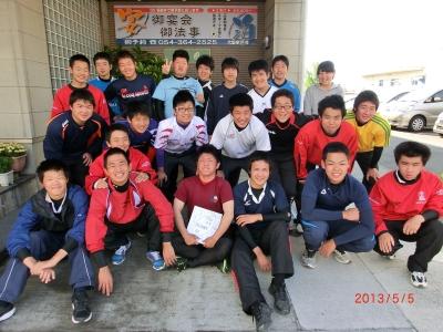 2013_0505色紙0014.JPG