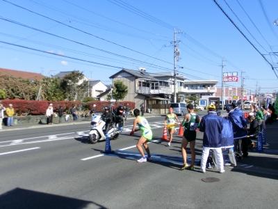 2013_1130色紙0004.JPG