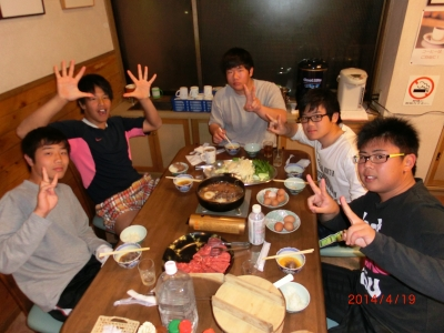 2014_0420色紙0007.JPG