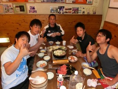 2014_0420色紙0008.JPG