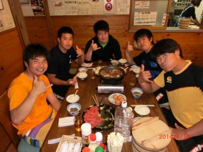 2014_0420色紙0009.JPG