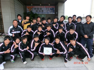 2014_0420色紙0017.JPG