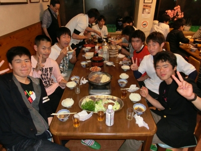 2014_0503色紙0002.JPG
