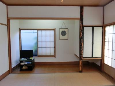 2014_0515色紙0009.JPG