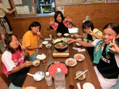 2014_0812色紙0003.JPG
